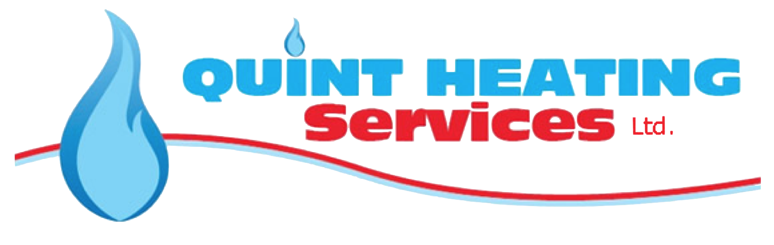 Quint Heating Services LTD